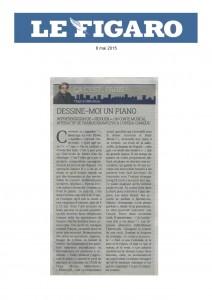 Le Figaro Rejouer
